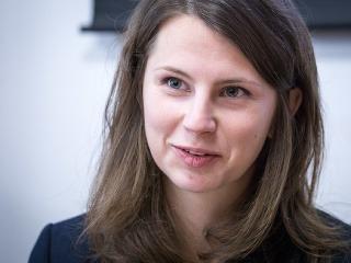 Zuzana Hlávková