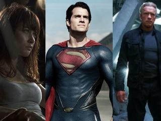 Zoznamka pre superhrdinovia