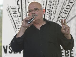 Peter Vačok
