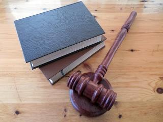 Rezort spravodlivosti presadil zmeny