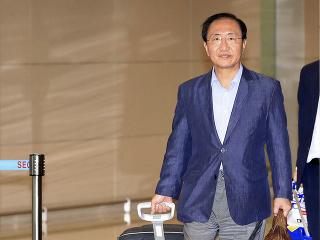 Ro He-čchan