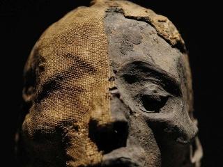 Archeológovia odhalili tajomstvo balzamovania: