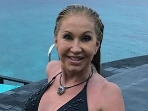 Los Angeles porno hviezda sprievod zadarmo Evil anjel porno videá