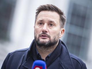 Matúš Vallo