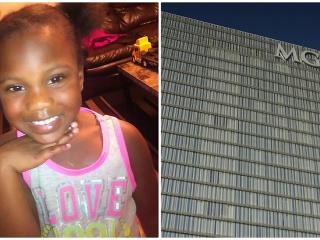Tragédia v luxusnom hoteli: