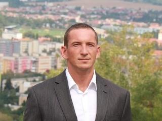 Oliver Pestún