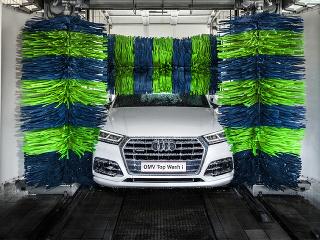 OMV v zime poskytuje perfektnú starostlivosť o vaše auto 9d67ecefebd