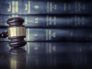 Bratislavského advokáta definitívne oslobodili