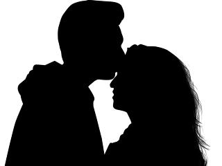 ako ukončiť prvú správu online dating