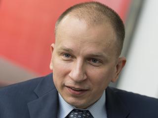 Martin Daňo