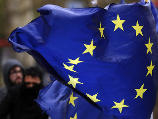 Zloženie Európskej komisie bolo