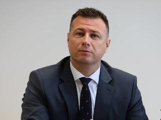 a3b8977cd Šaty - Aktuálne správy | Topky.sk - Bleskovky