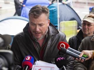 František Oravec