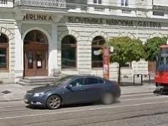 e102ac32f2f7c Raslavice - Aktuálne správy   Topky.sk - Bleskovky