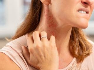 Slovákov ohrozuje nebezpečná kozmetika: