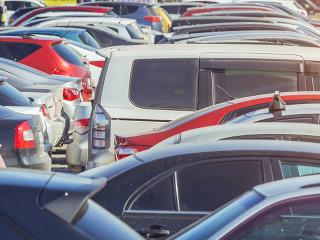 Policajti varujú majiteľov áut: