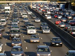 Skvelá správa pre motoristov: