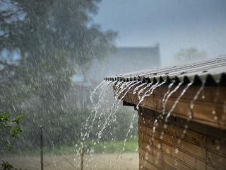 Meteorológovia na Slovensku namerali