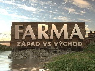 Na verejnosť sa dostali mená údajných finalistov Farmy