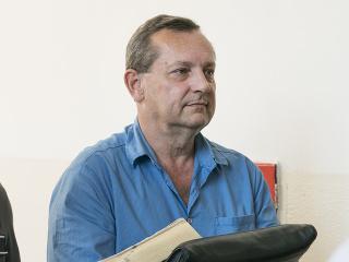 Patrik Pachinger