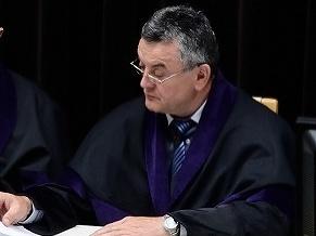 Viliam Dohňanský