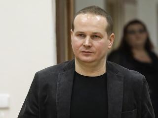 Štefan Mlynarčík