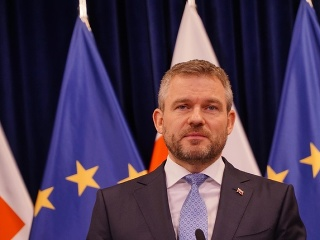 Neúspech rozpočtového summitu EÚ