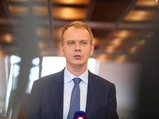 Miroslav Beblavý
