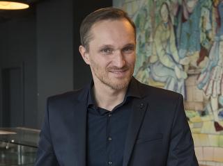 Marián Mitaš prezradil dôvod odchodu zo seriálu.