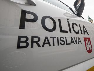 Zmeny pre obecnú políciu: