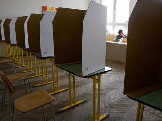 Referendum o odvolaní starostky