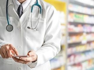 KORONAVÍRUS Pohotovostné lekárne a
