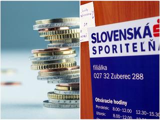 KORONAVÍRUS Ďalšie banky menia