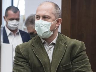 KORONAVÍRUS Takzvané vypnutie Slovenska