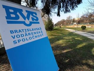 Poslanci súhlasia, aby Bratislavská
