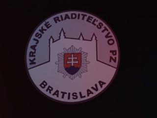 VIDEO Bratislavskí kriminalisti objasňujú