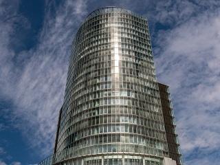 KORONAVÍRUS Banky opäť zdražujú: