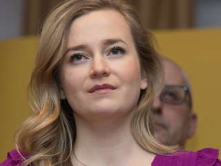 Vladimíra Marcinková