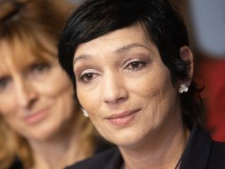Irena Biháriová