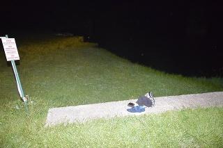 V rybníku sa utopil