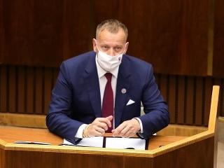 Poľské voľby vzbudili vášne: