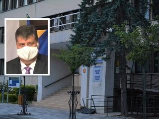 Alarmujúca situácia vo Vranove: