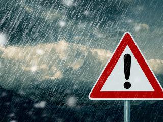 Meteorológovia prichádzajú s varovaním: