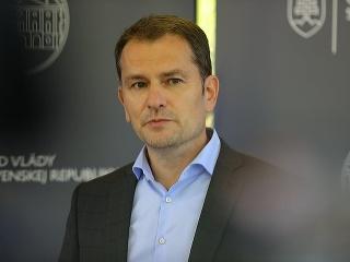 Vláda má odvolať Kyselicu: