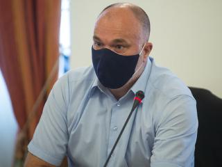 Miloš Kolek