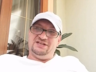 Toxické posolstvo! VIDEO Údajný