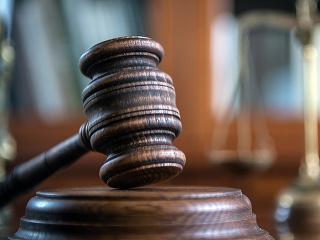 Špecializovaný trestný súd o