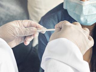 KORONAVÍRUS Spoločnosť všeobecných lekárov