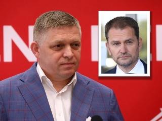KORONAVÍRUS Smer-SD chce hlasovanie