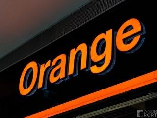 Orange ukázal novú ponuku: